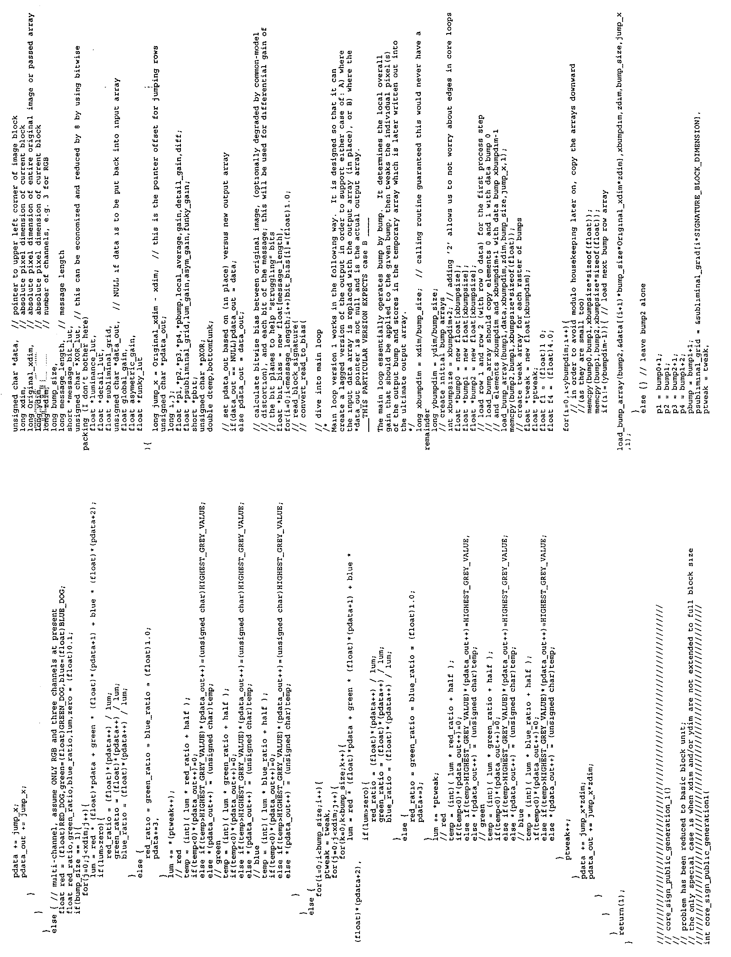 Figure US20020118831A1-20020829-P00149