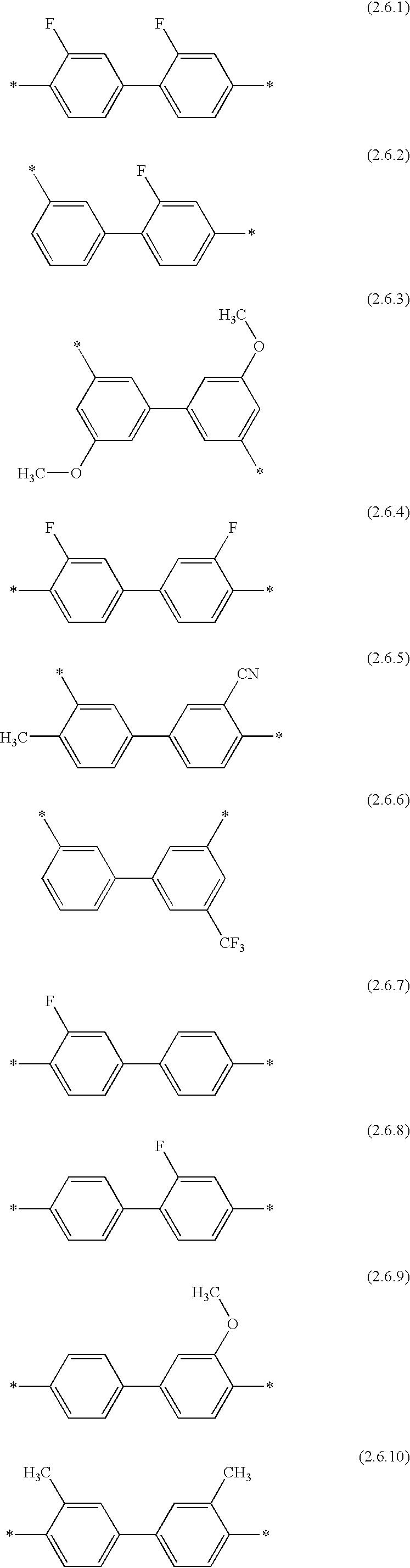 Figure US20020123520A1-20020905-C00083