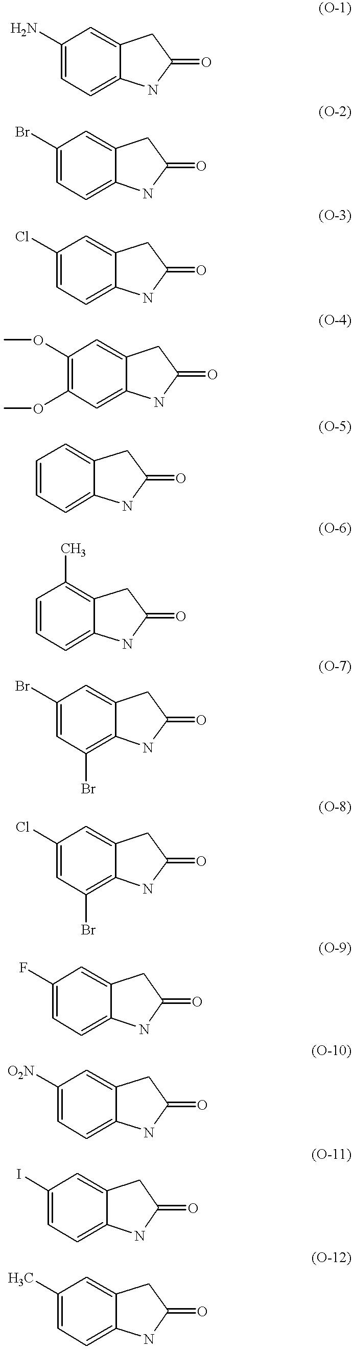 Figure US06514981-20030204-C00005