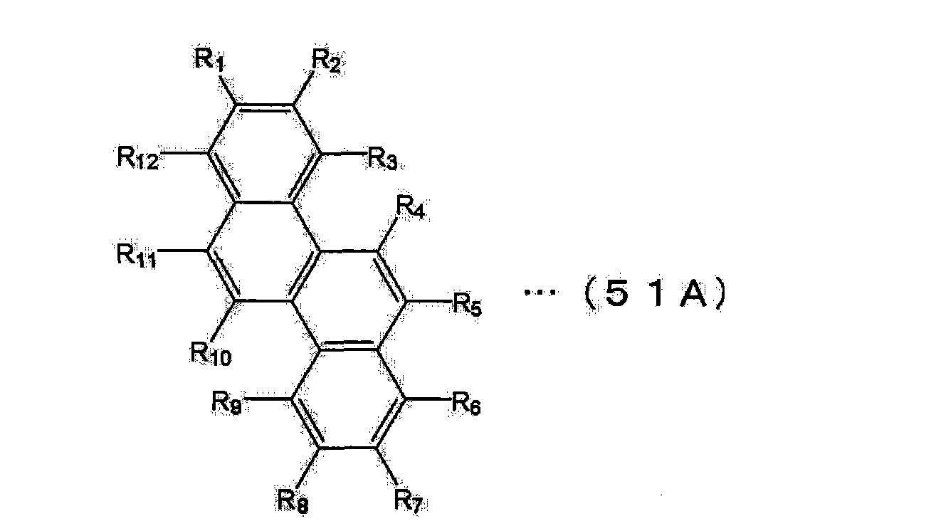 Figure CN101874316BD00232