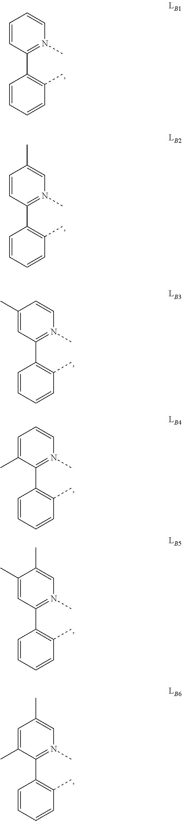 Figure US10003034-20180619-C00015
