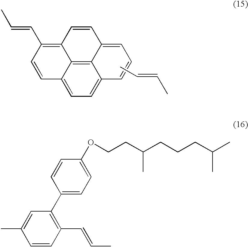 Figure US06403237-20020611-C00015