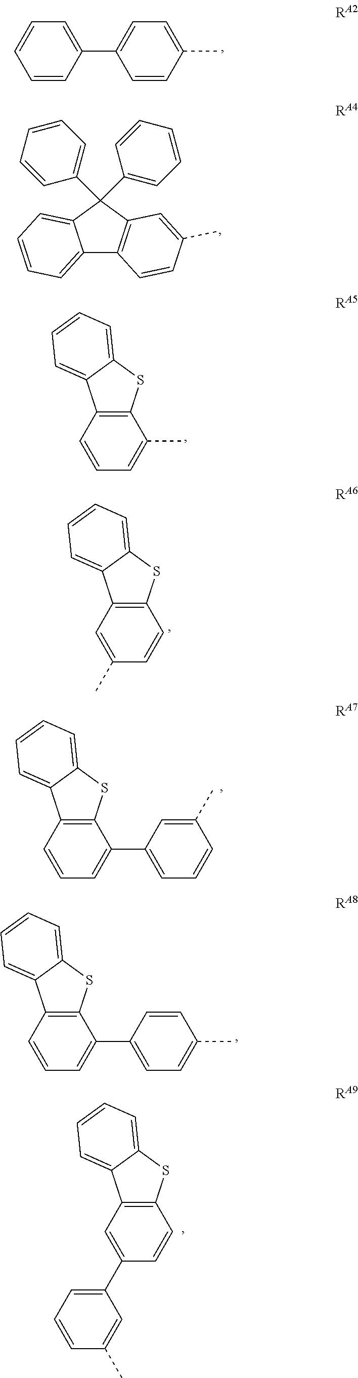 Figure US09761814-20170912-C00247
