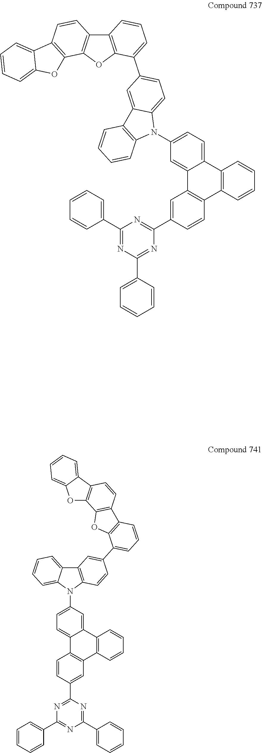 Figure US09209411-20151208-C00110