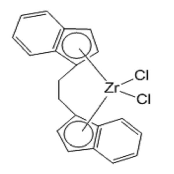 Figure 112014082905889-pat00006