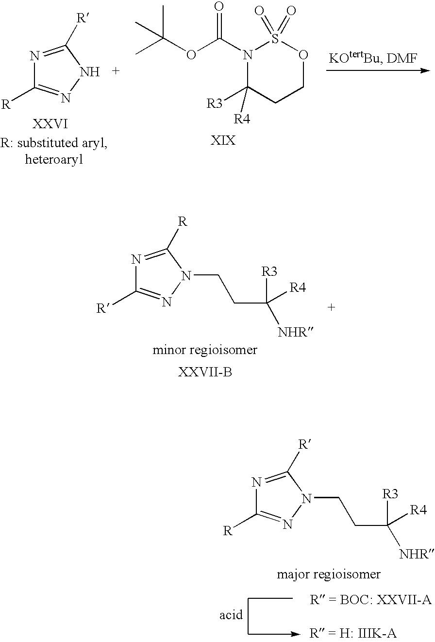 Figure US06861440-20050301-C00032