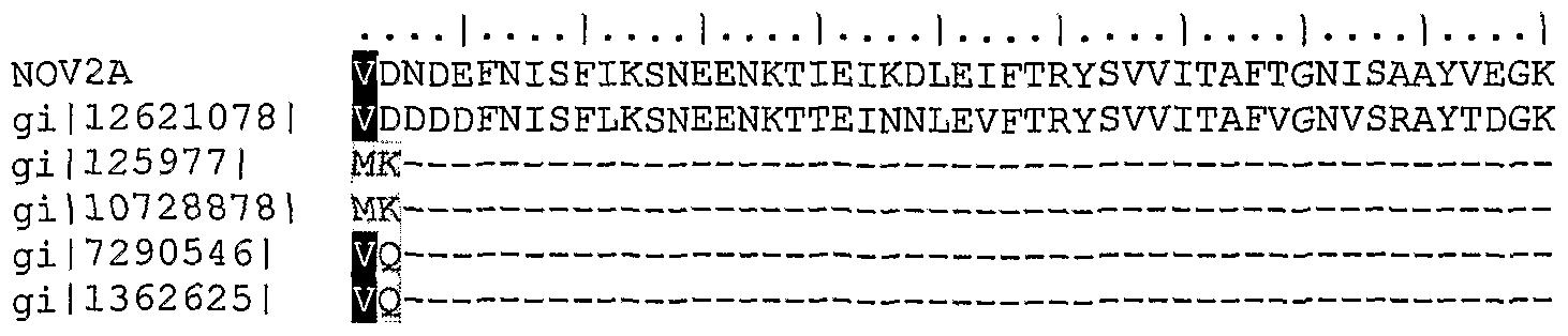 Figure imgf000041_0006