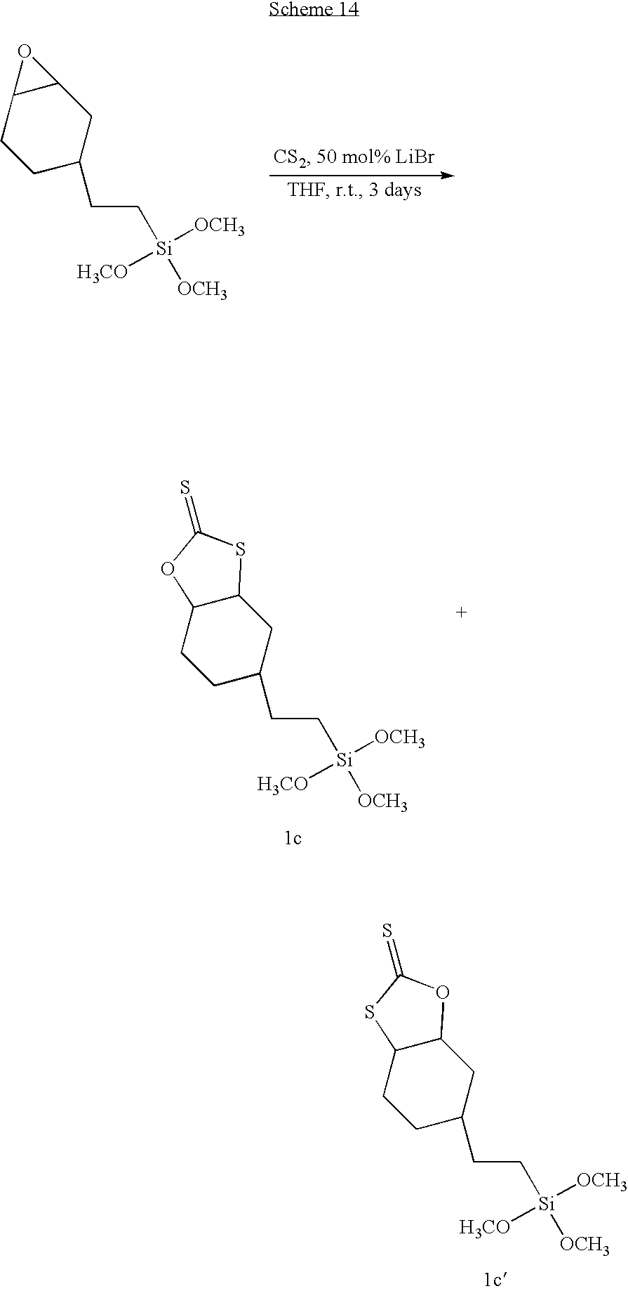 Figure US07432381-20081007-C00030