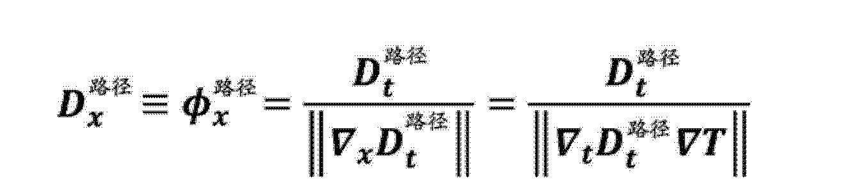 Figure CN104282036AD00372