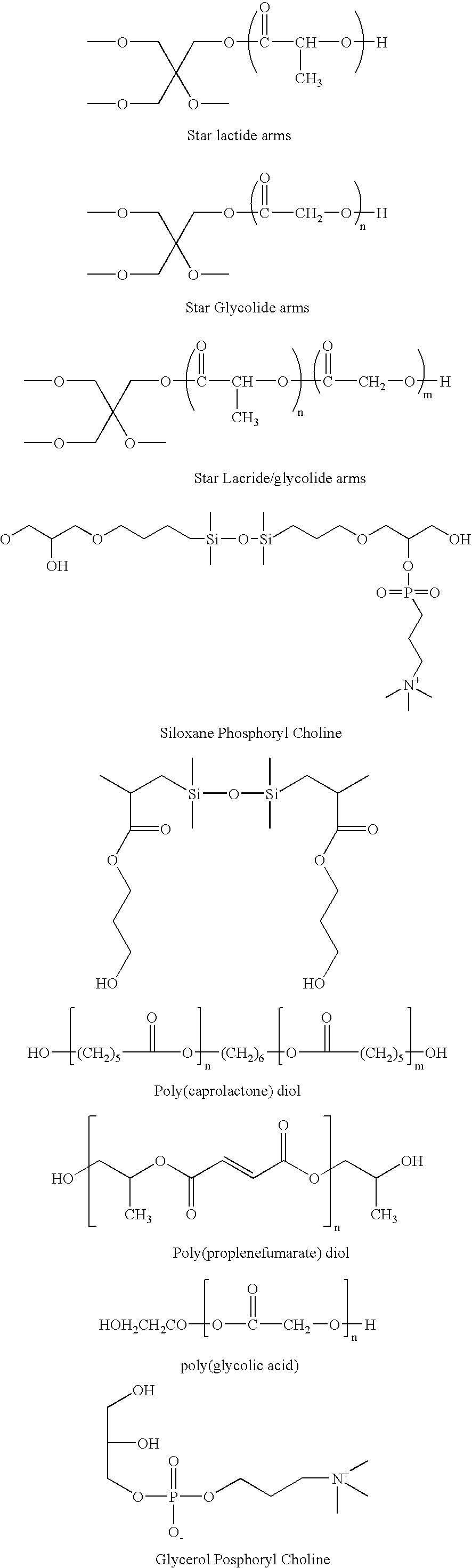 Figure US20050238683A1-20051027-C00004