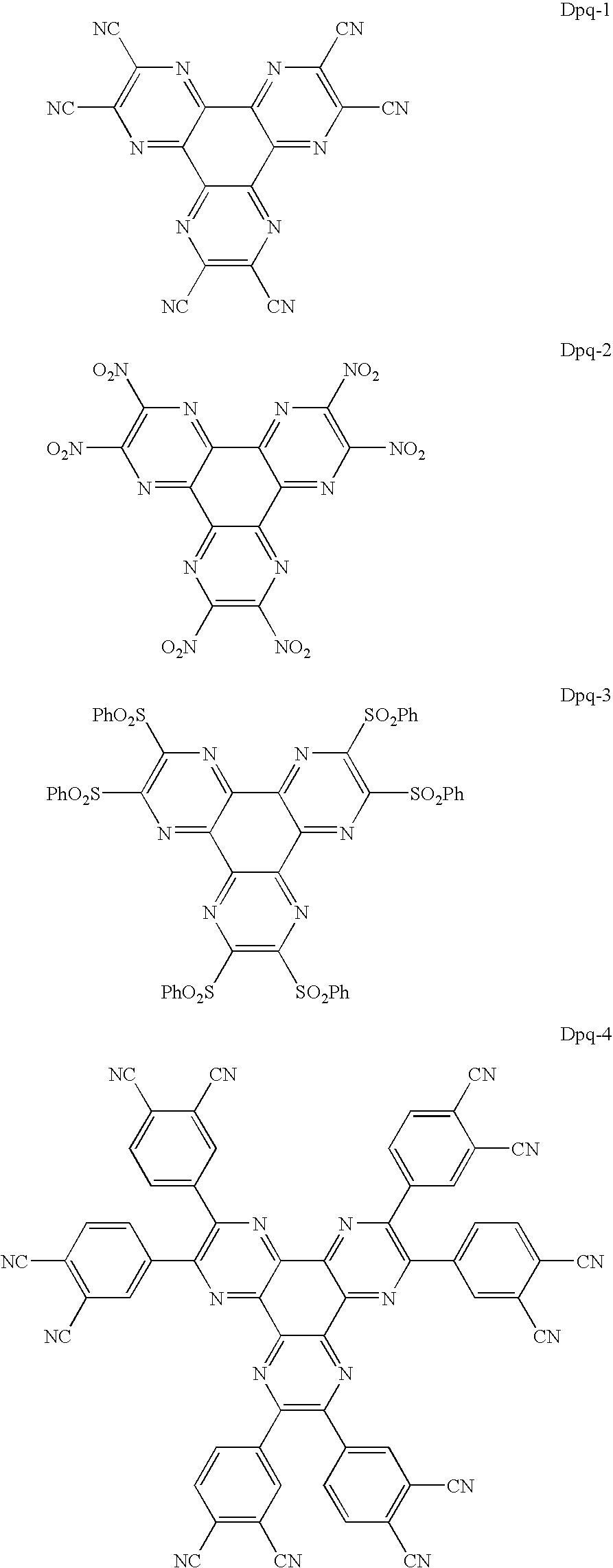 Figure US20090162612A1-20090625-C00031