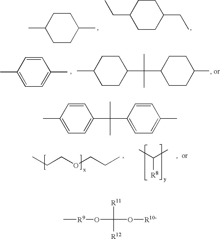 Figure US20040096506A1-20040520-C00009