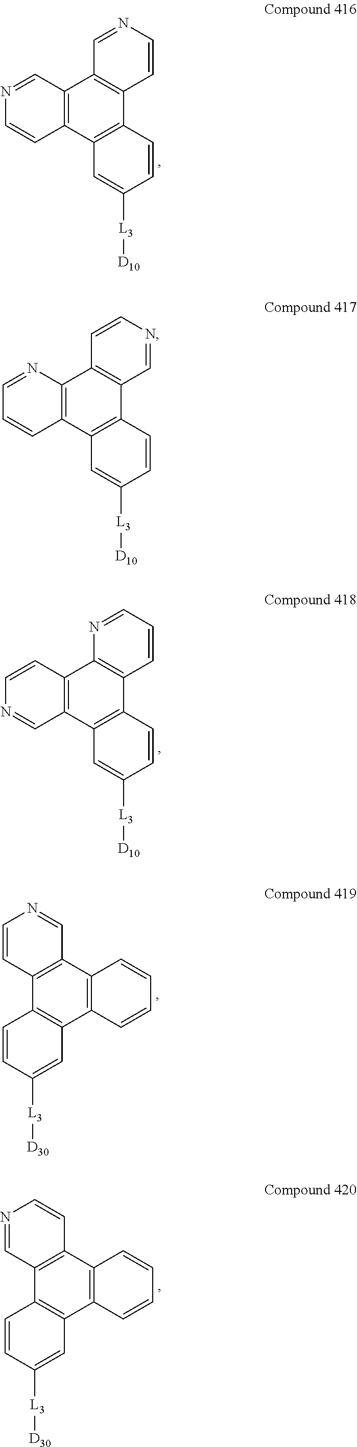 Figure US09537106-20170103-C00239