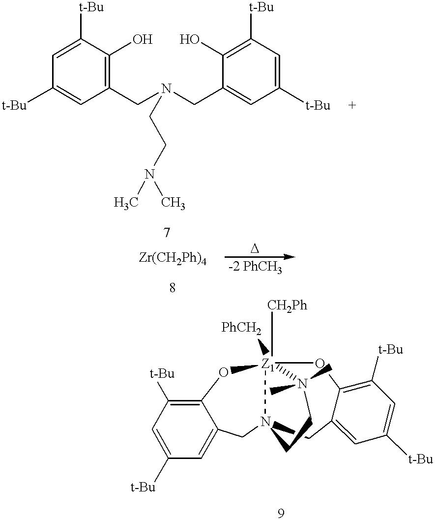 Figure US06333423-20011225-C00007