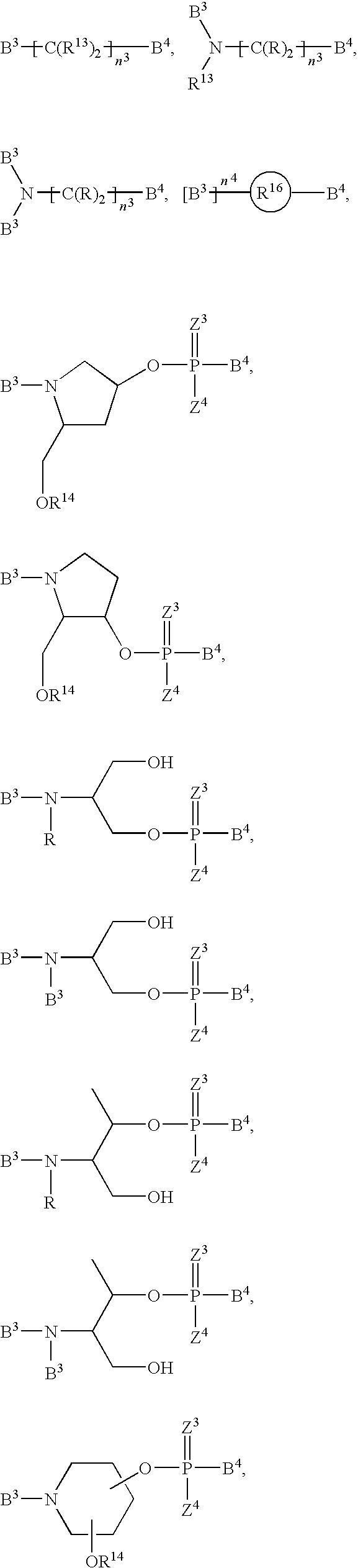 Figure US08013136-20110906-C00191