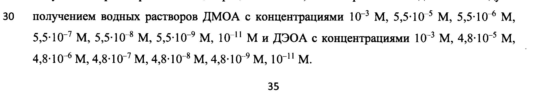 Формула раствора для конопли марихуана ее целебные свойства
