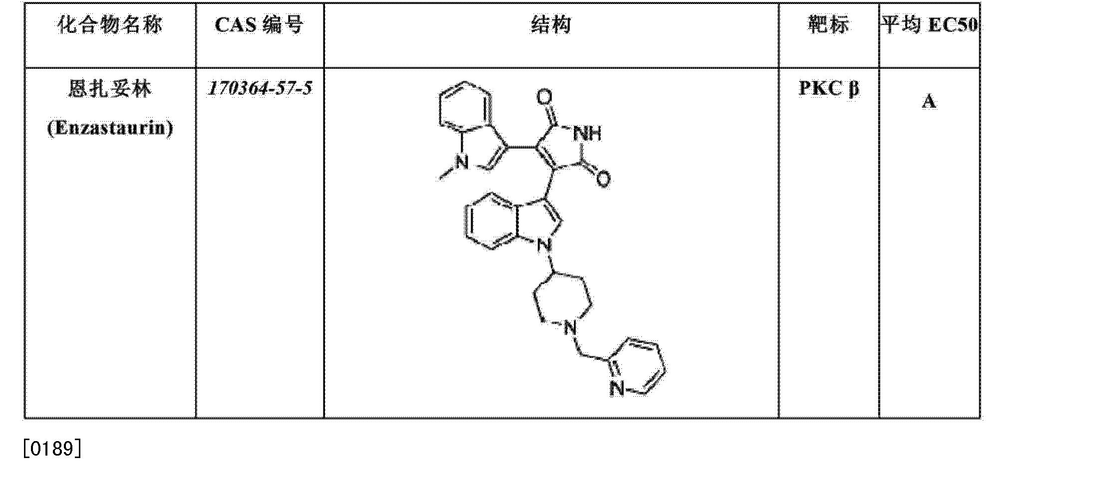 Figure CN103458970AD00403
