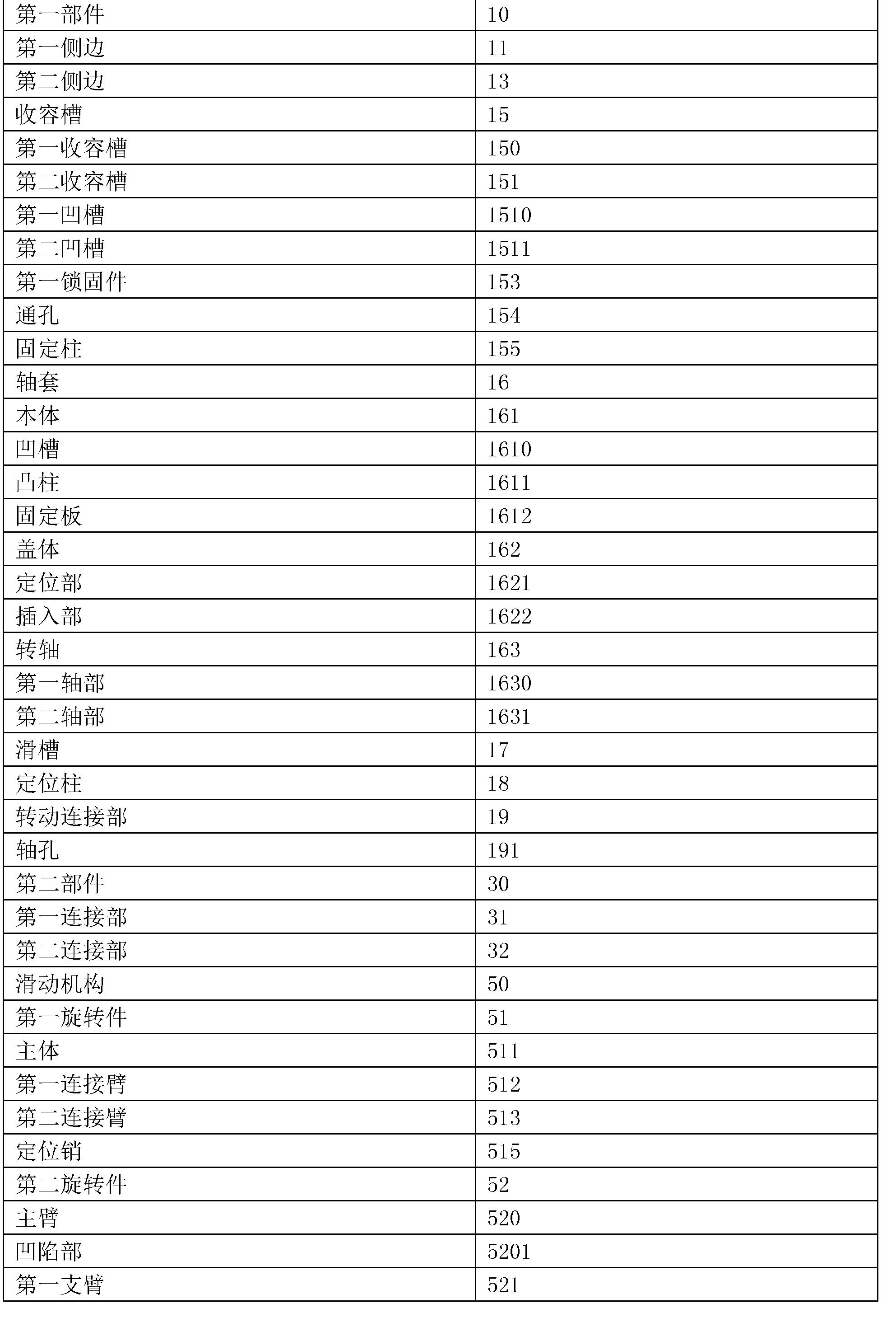 Figure CN103153011BD00041