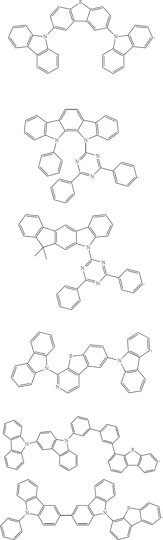 Figure US20180076393A1-20180315-C00053