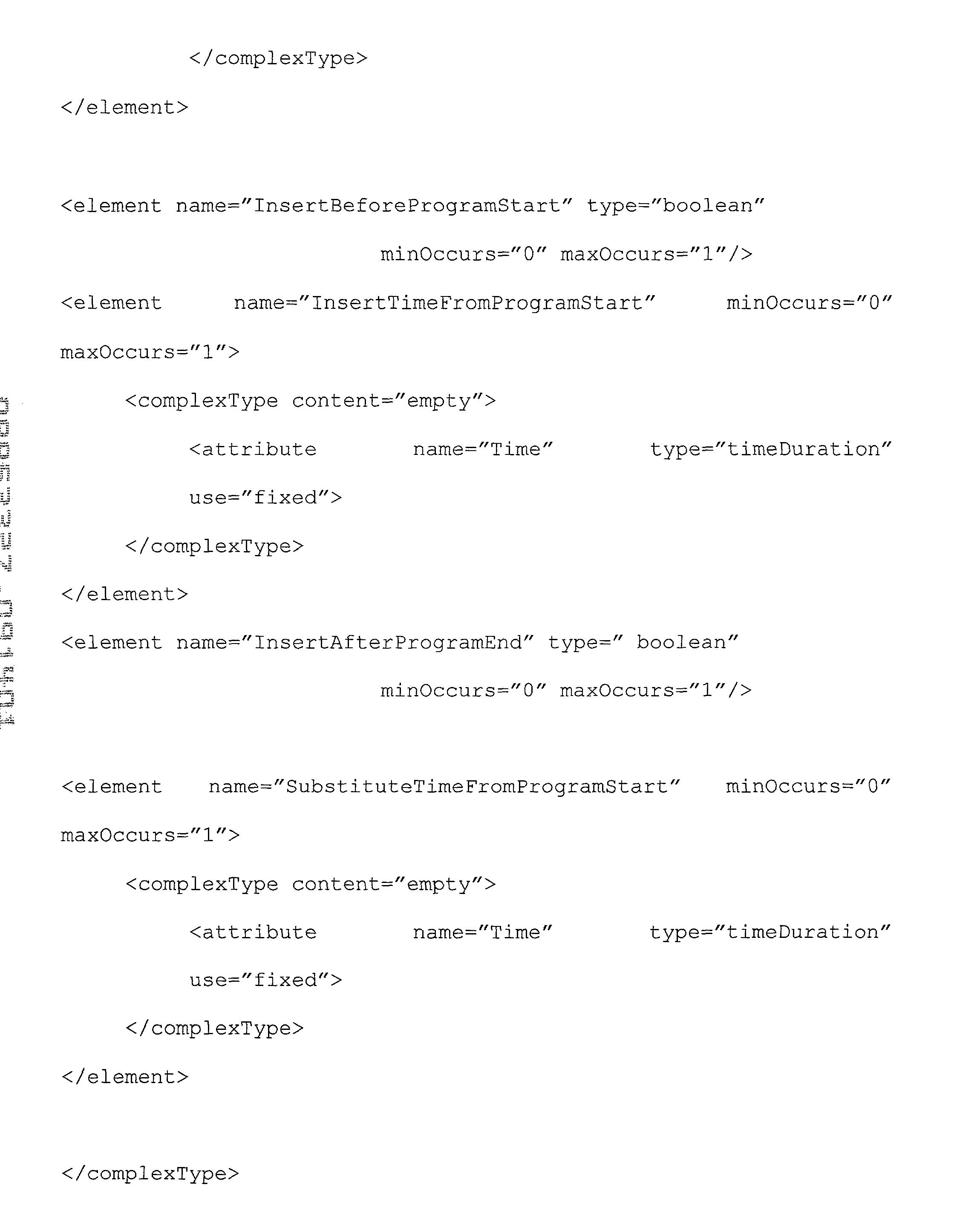 Figure US20030097657A1-20030522-P00033