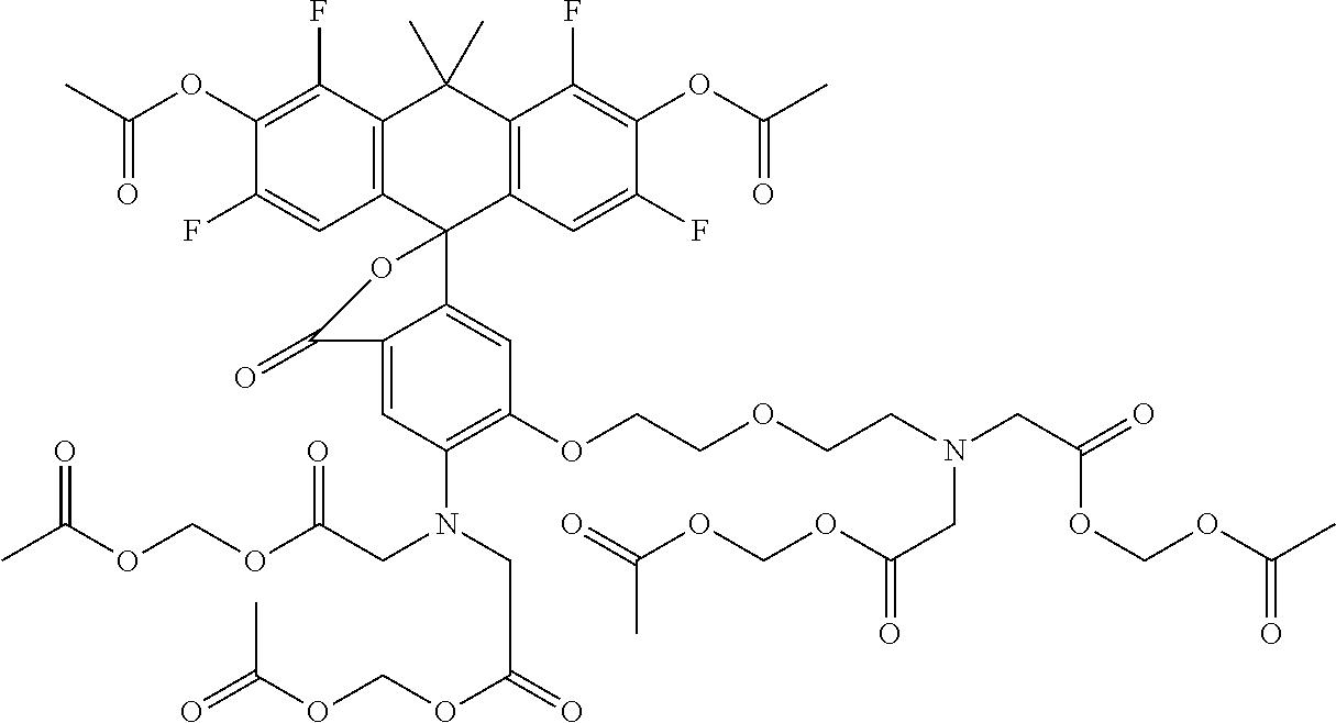 Figure US09810700-20171107-C00138