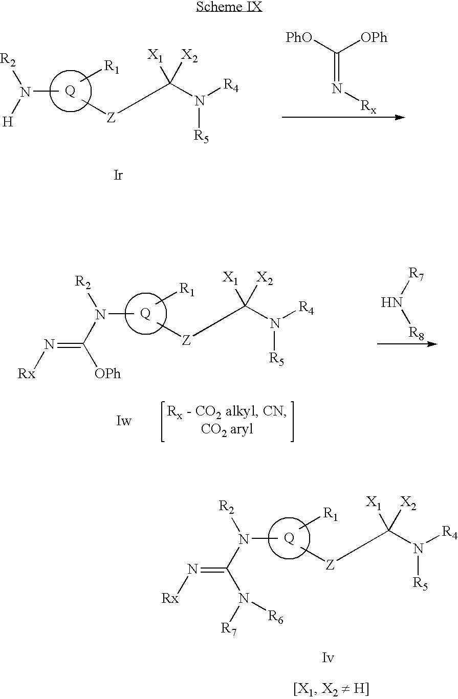 Figure US08716323-20140506-C00016