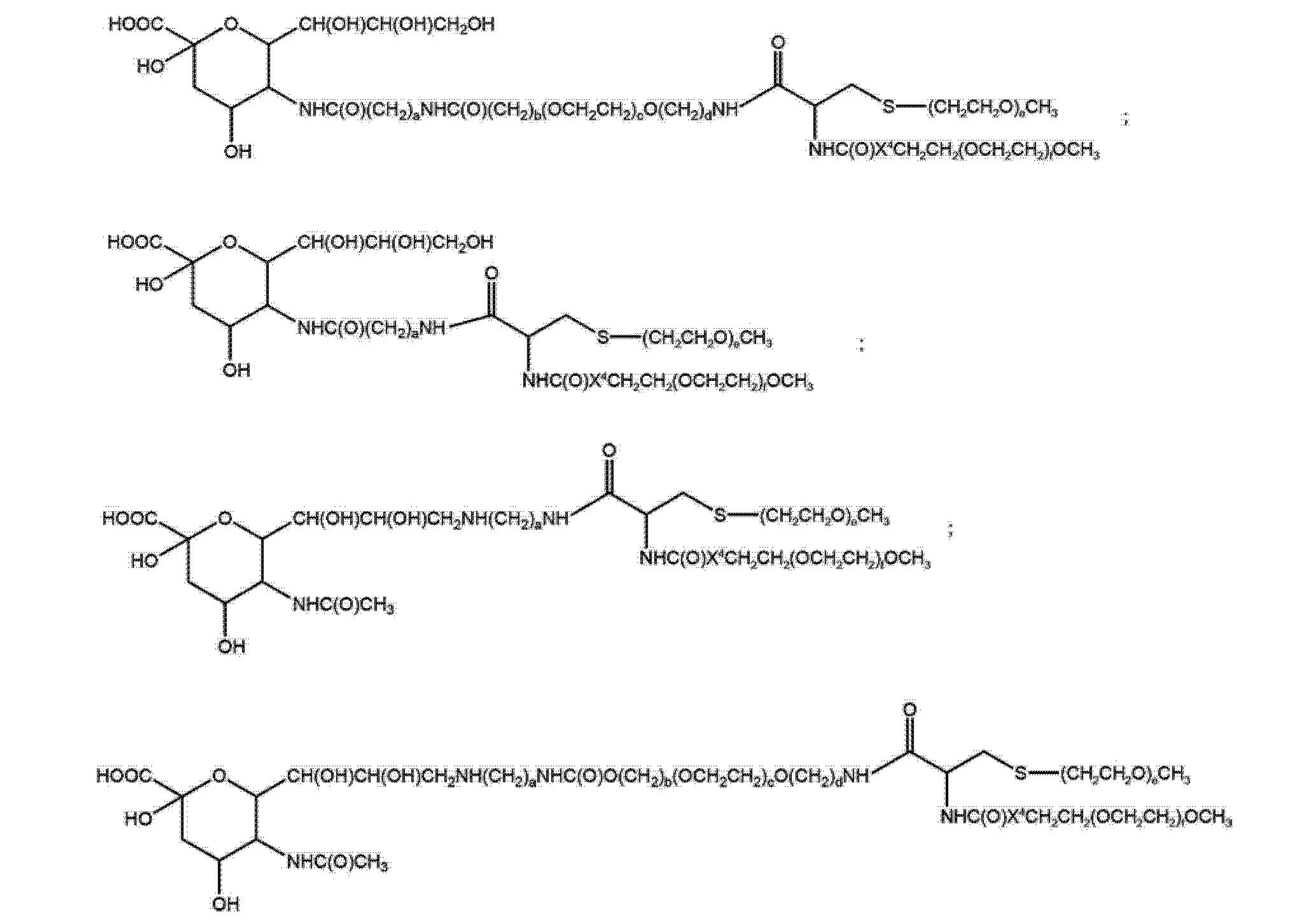 Figure CN102719508AD00751