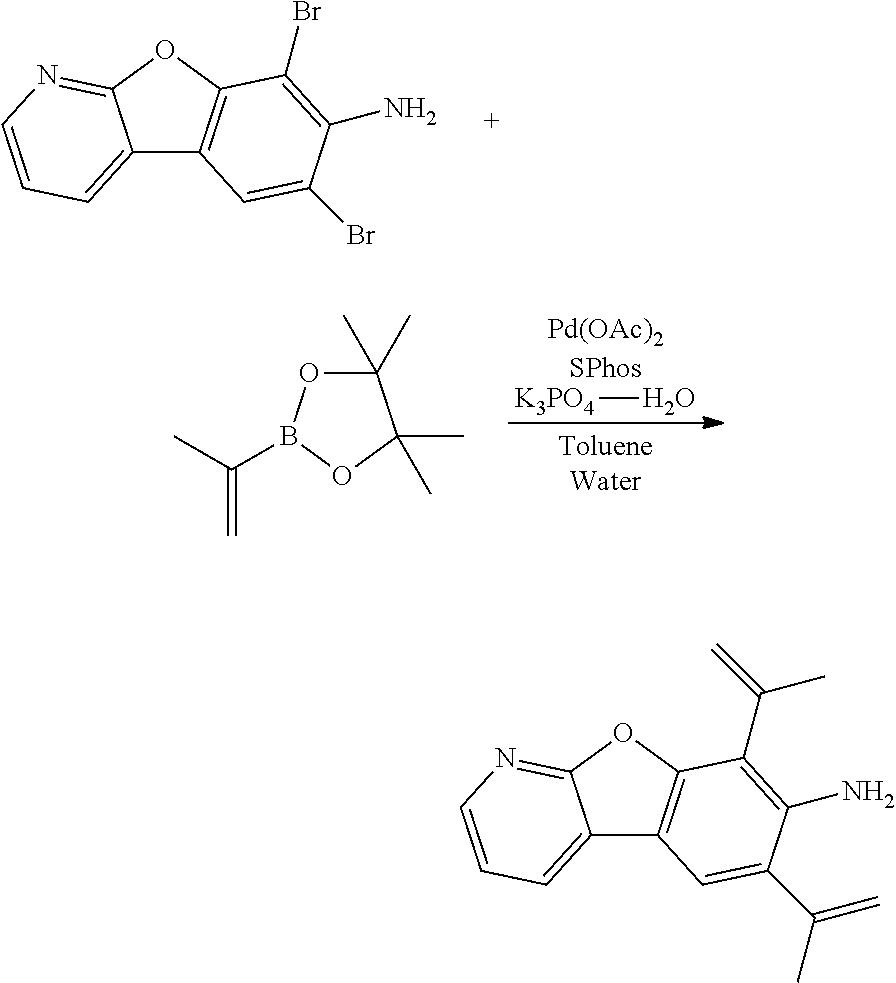 Figure US09978958-20180522-C00230