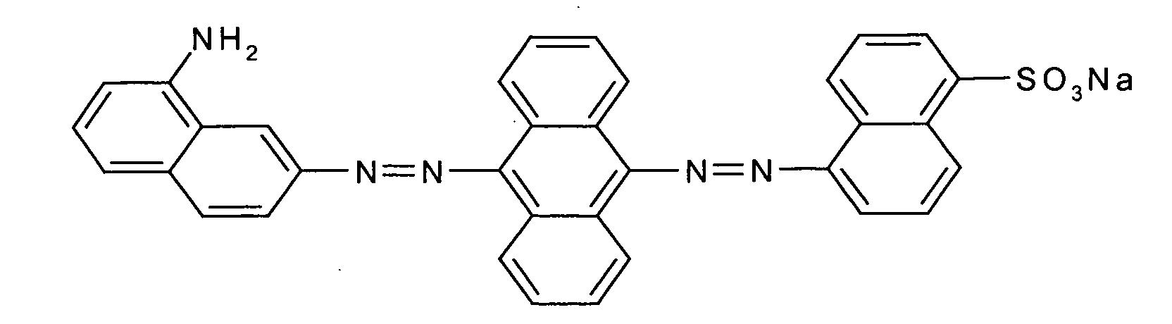 Figure 00070006