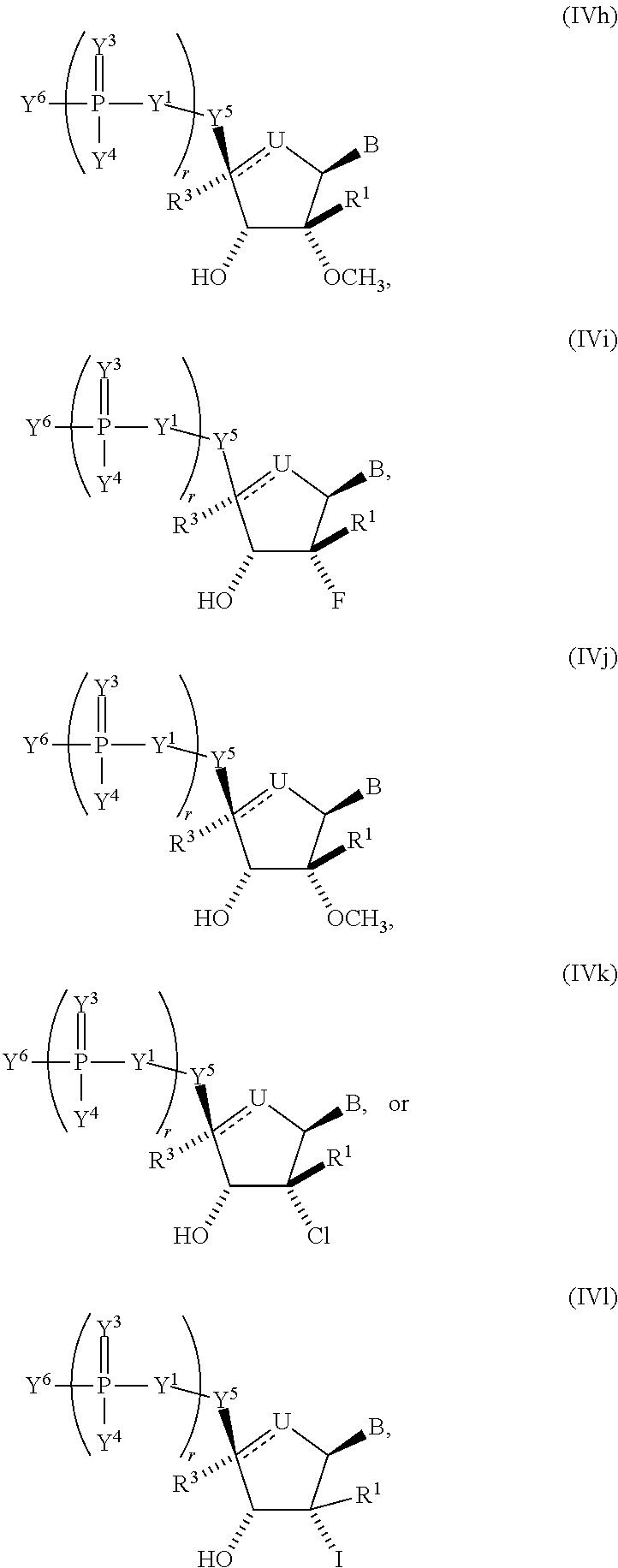 Figure US08664194-20140304-C00026