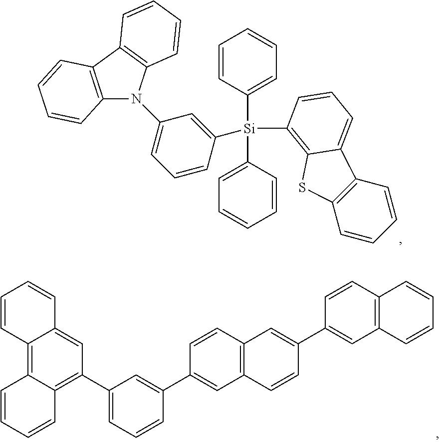 Figure US09929360-20180327-C00284