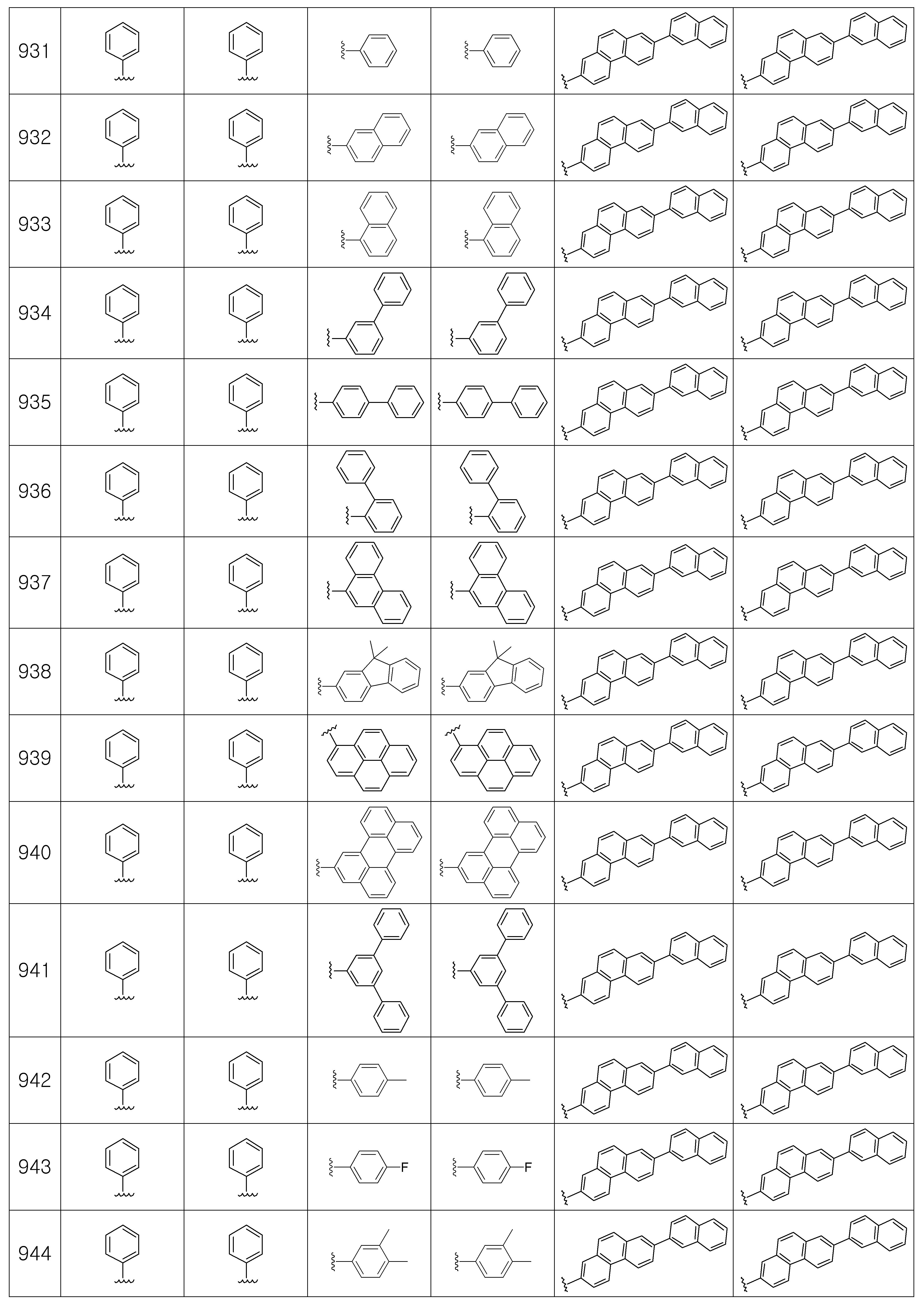 Figure 112007087103673-pat00176