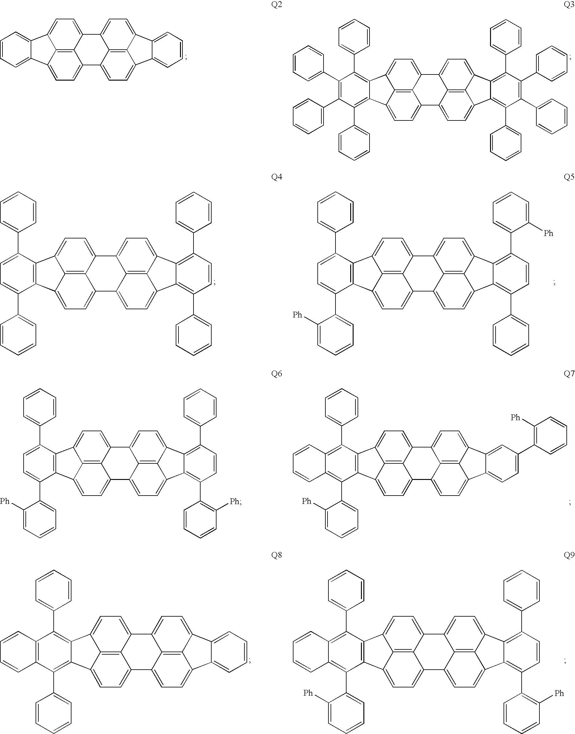 Figure US20060105198A1-20060518-C00034