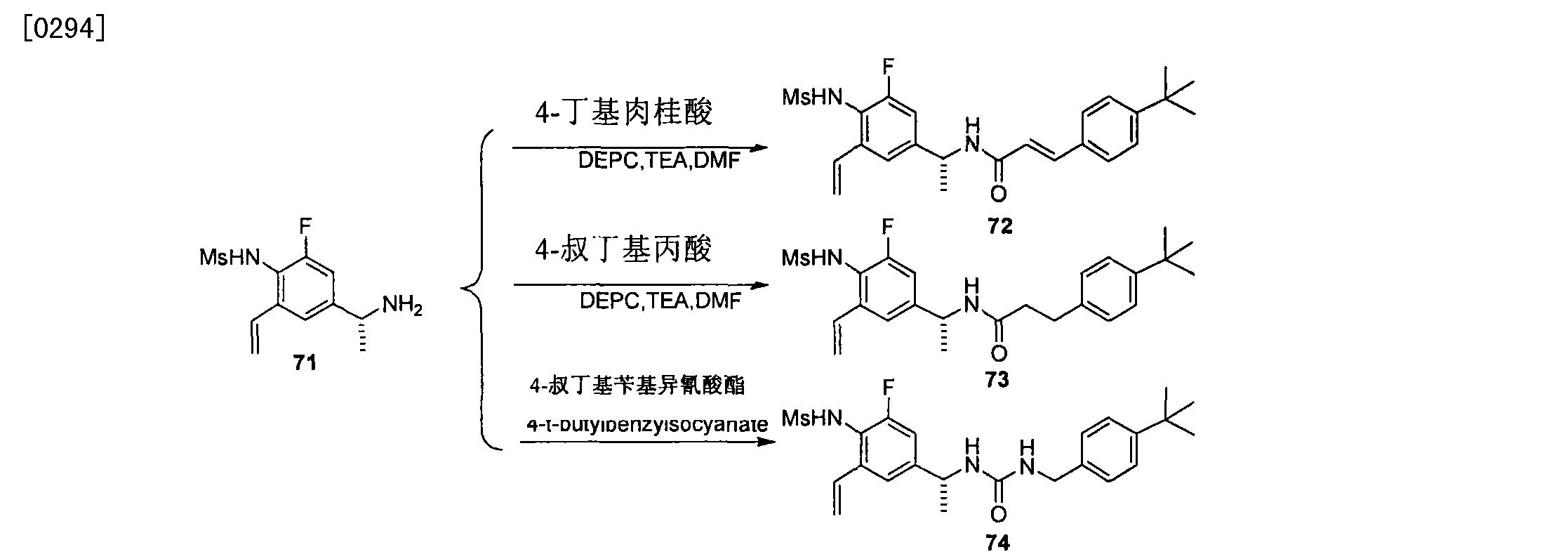 Figure CN101142174BD00342