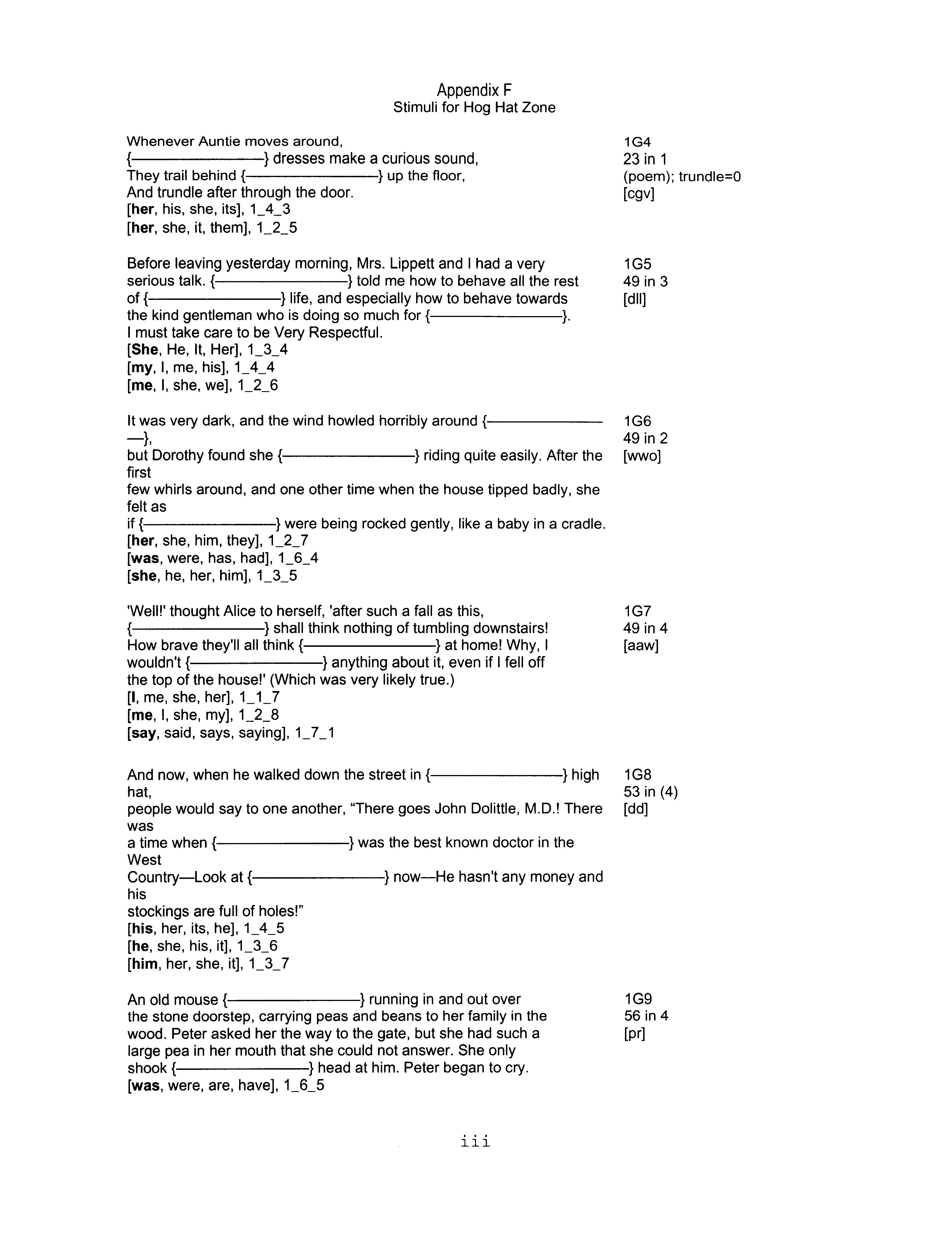 Figure US06726486-20040427-P00107