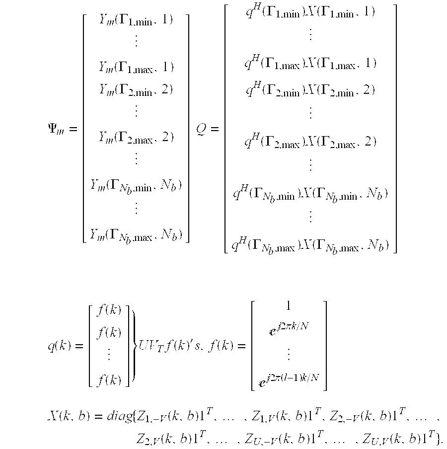 Figure US06826240-20041130-M00042