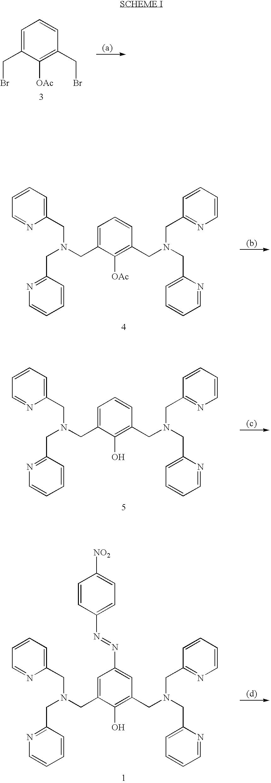 Figure US07279588-20071009-C00008