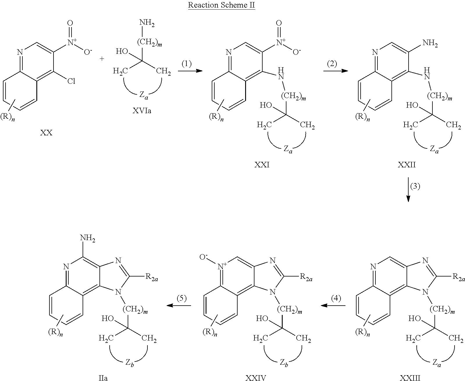 Figure US09938275-20180410-C00048