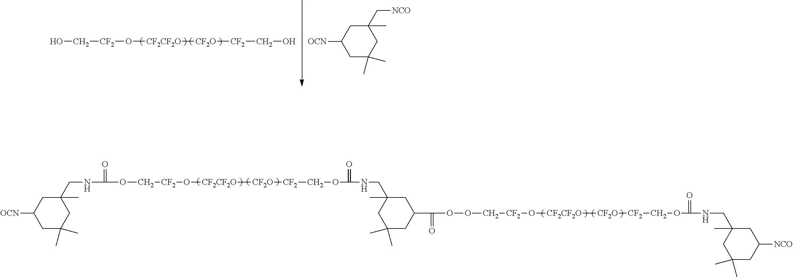 Figure US09314548-20160419-C00023