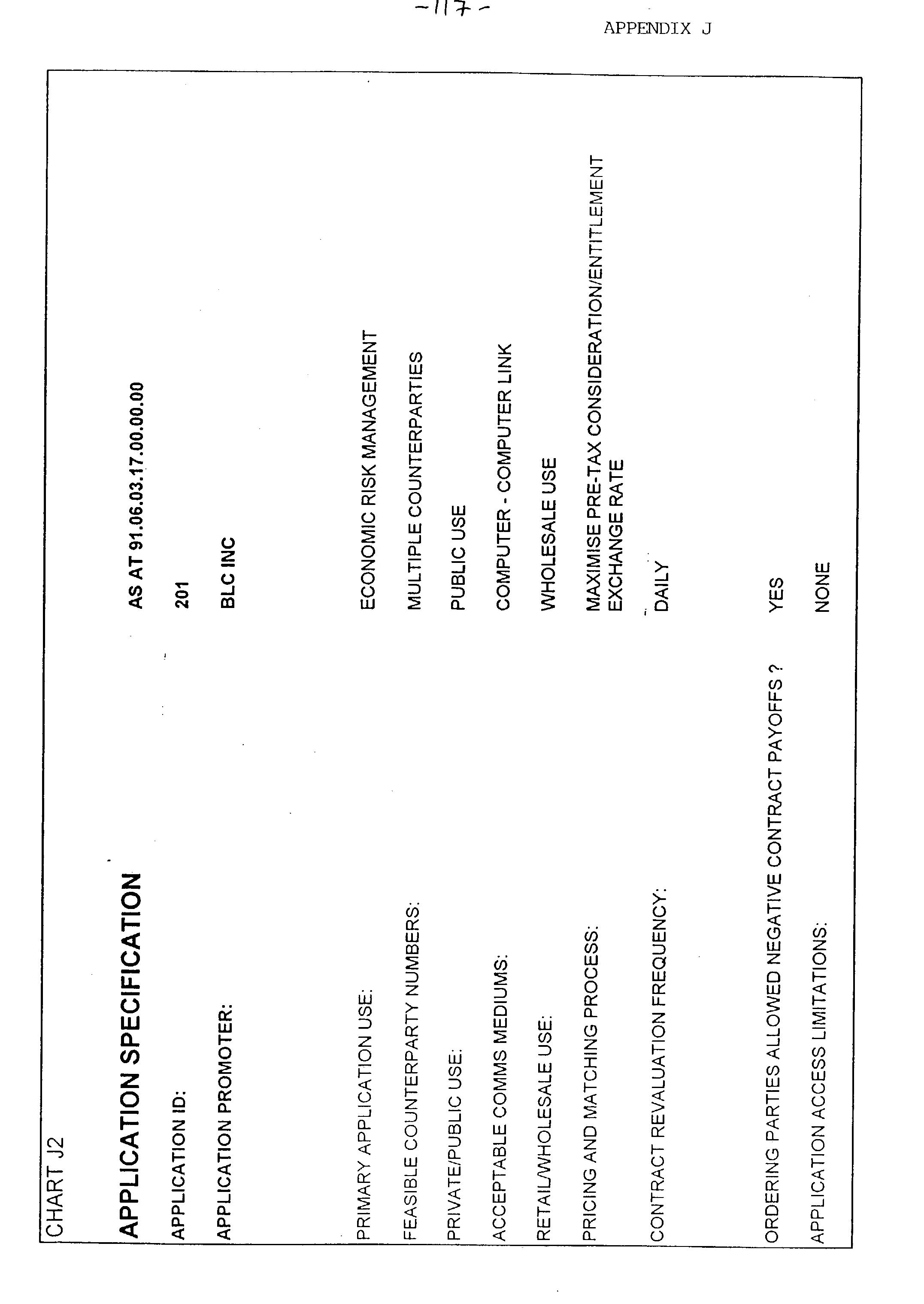 Figure US20030191707A1-20031009-P00080