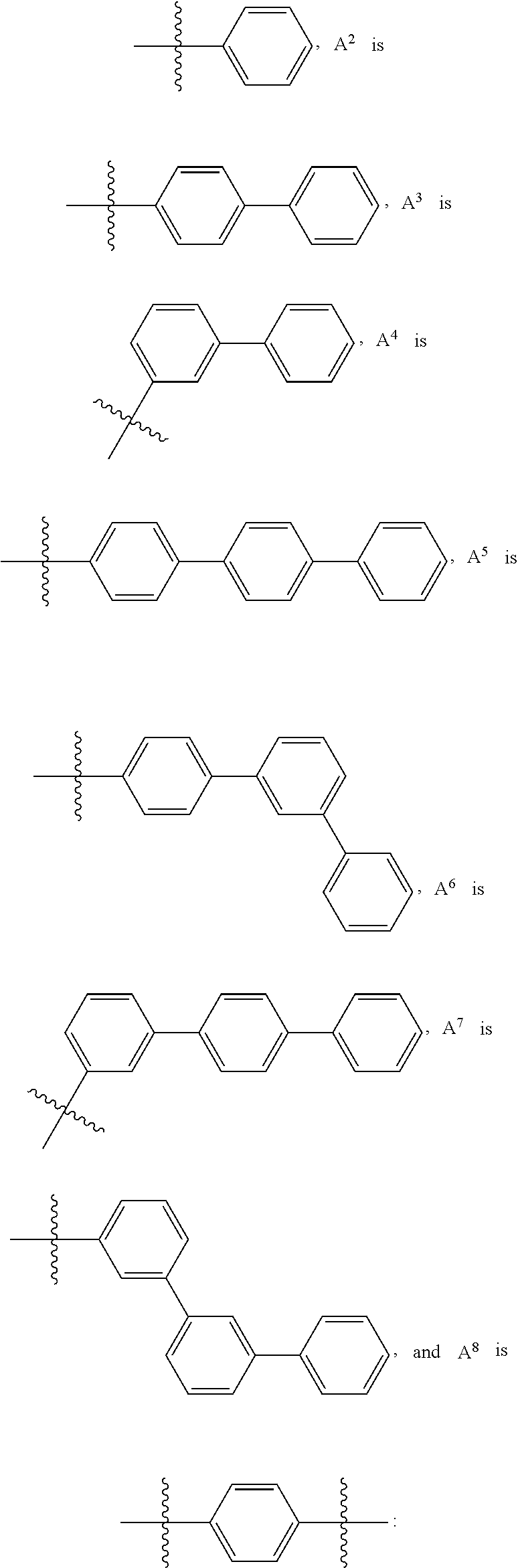 Figure US09673401-20170606-C00034