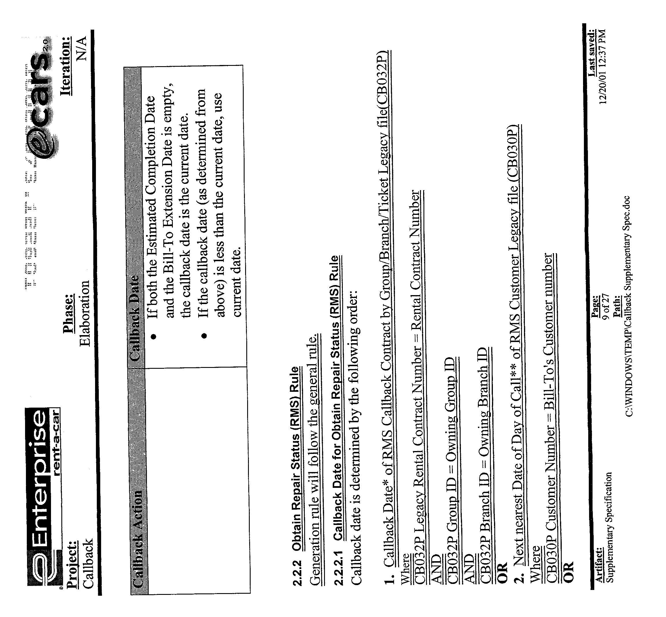 Figure US20030125992A1-20030703-P02120