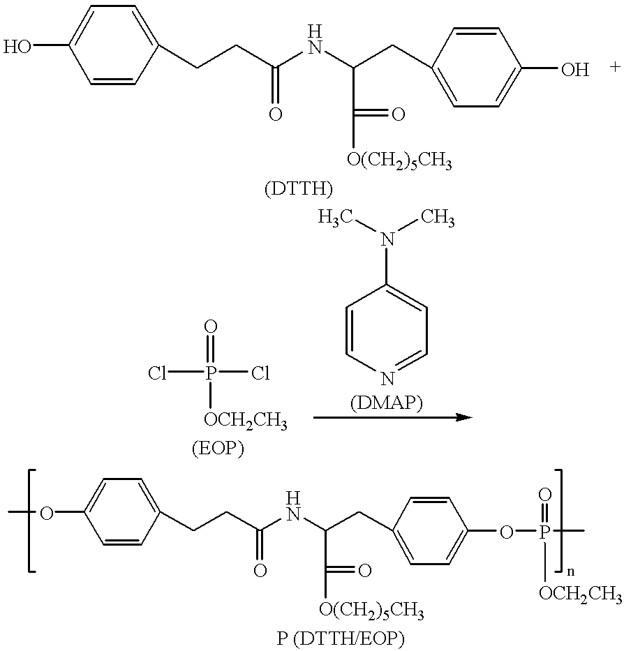 Figure US06238687-20010529-C00030