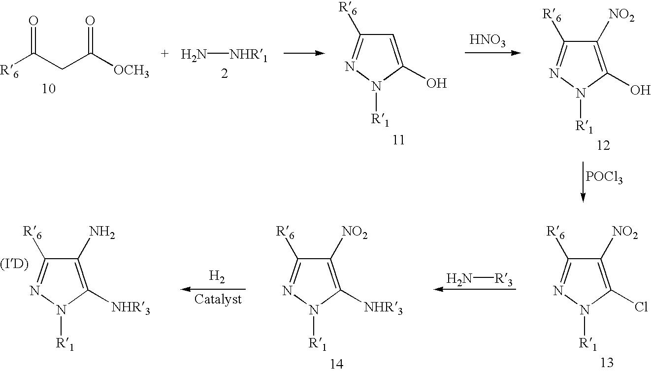 Figure US06645258-20031111-C00009