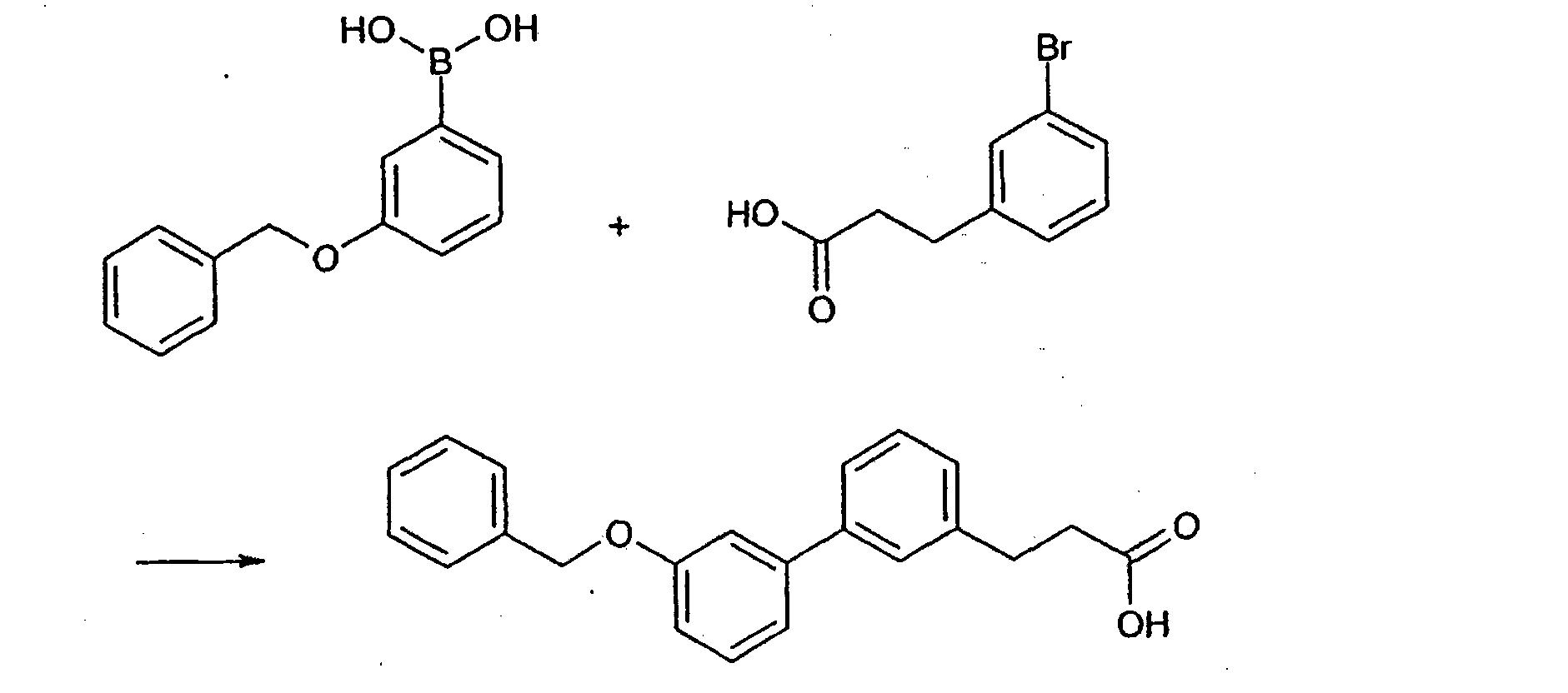 Figure CN101848978BD00711