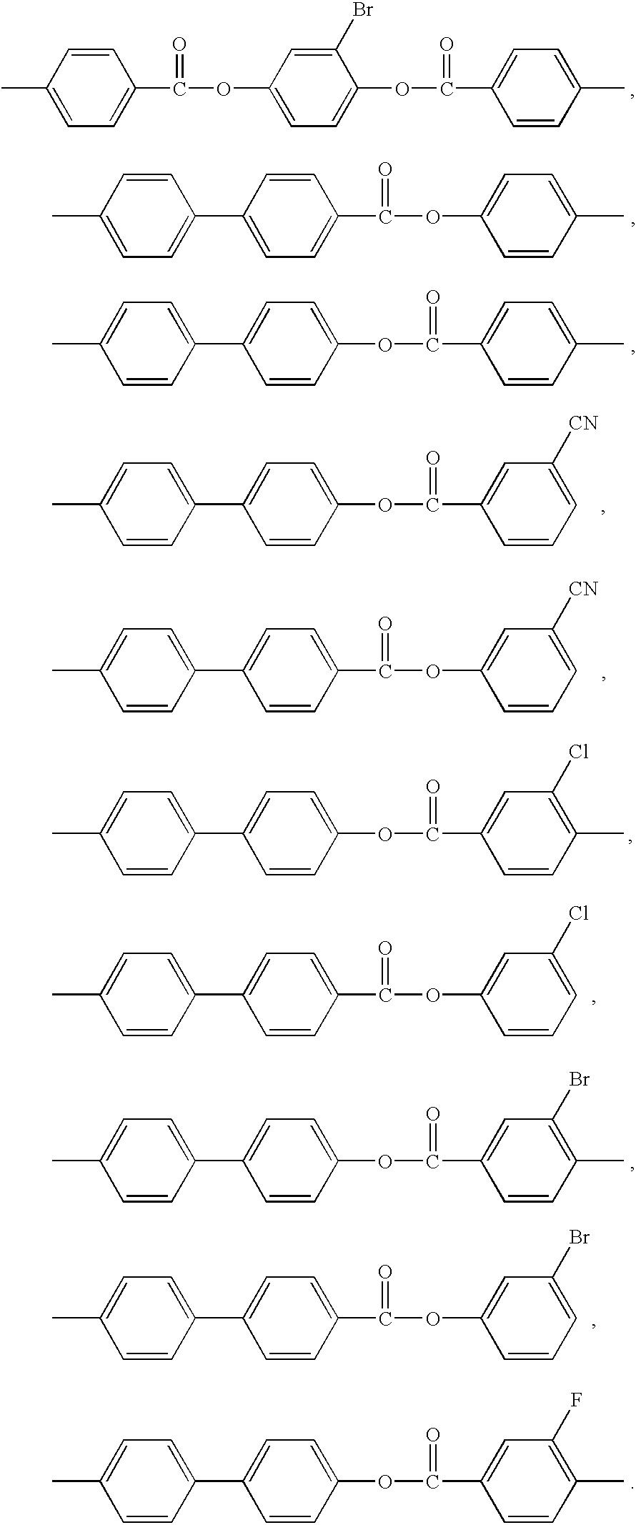 Figure US06582781-20030624-C00006