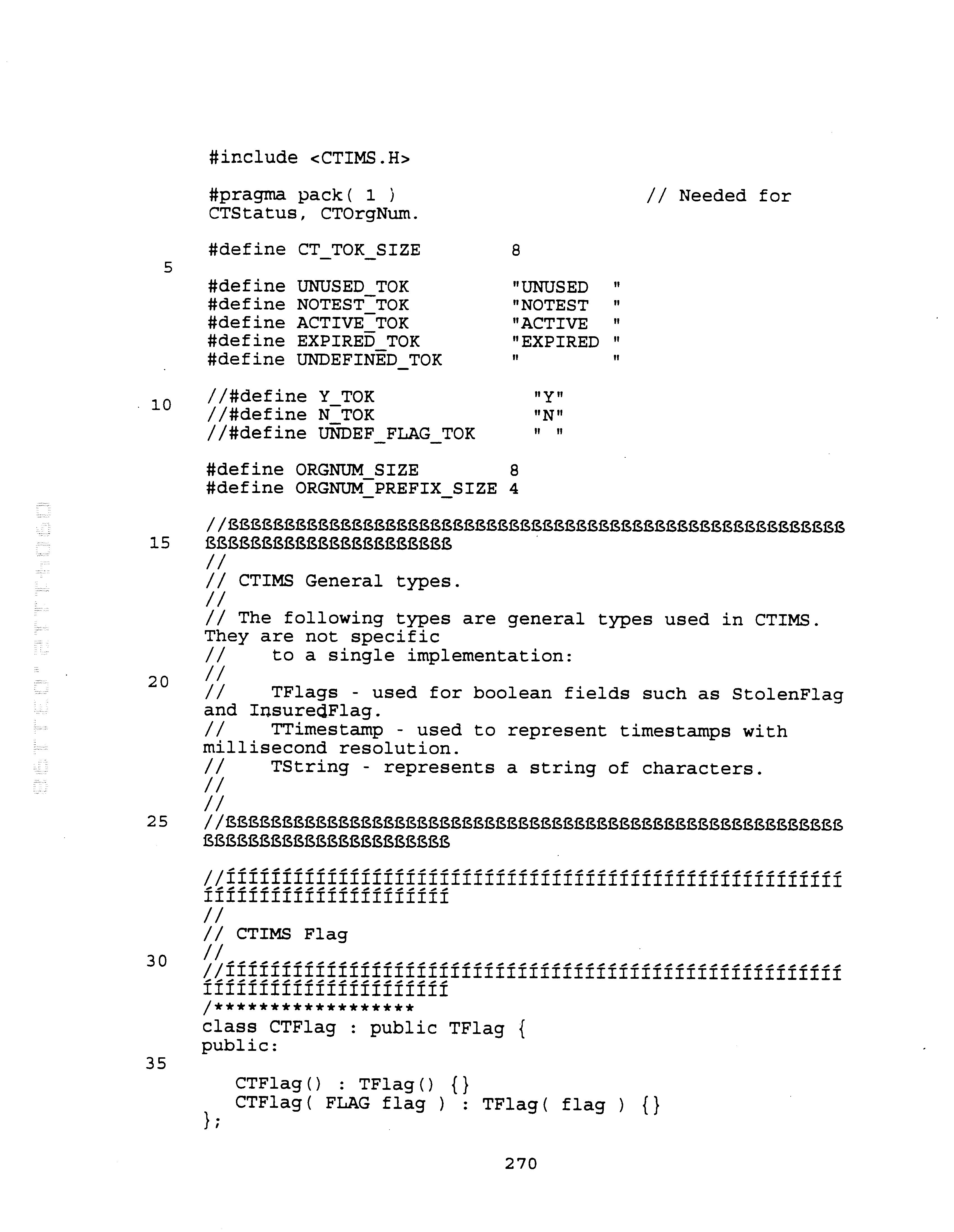 Figure US06507914-20030114-P00230