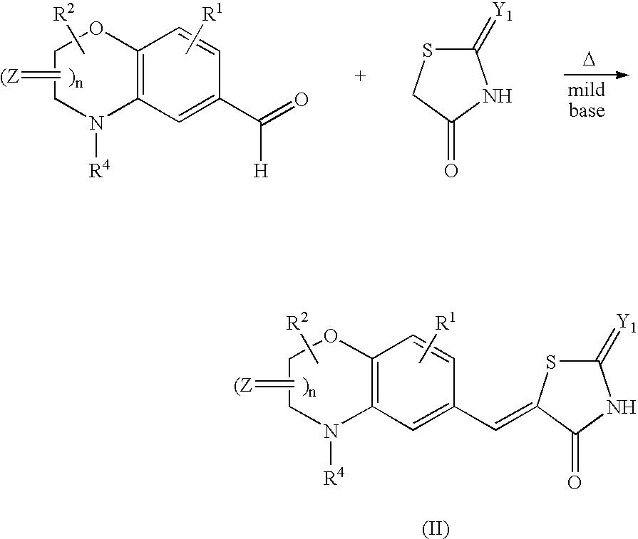 Figure US20040092561A1-20040513-C00043