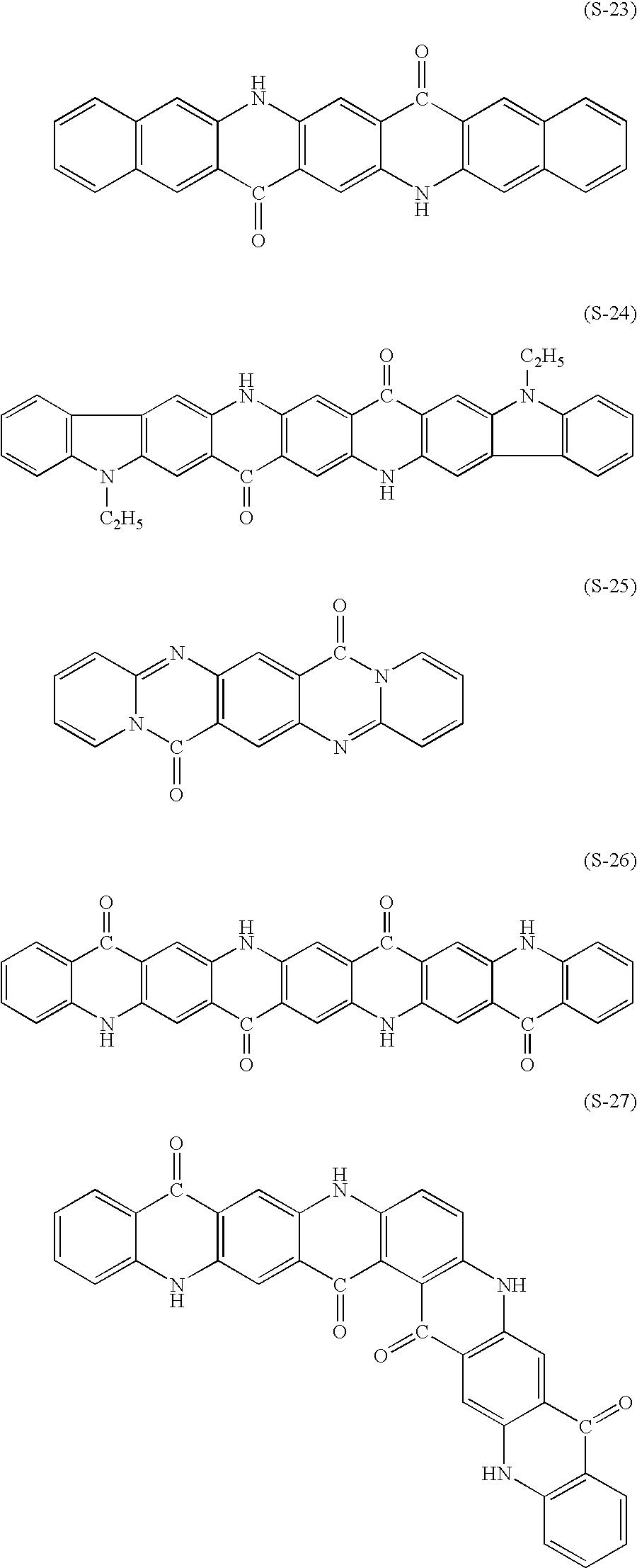 Figure US07683365-20100323-C00008