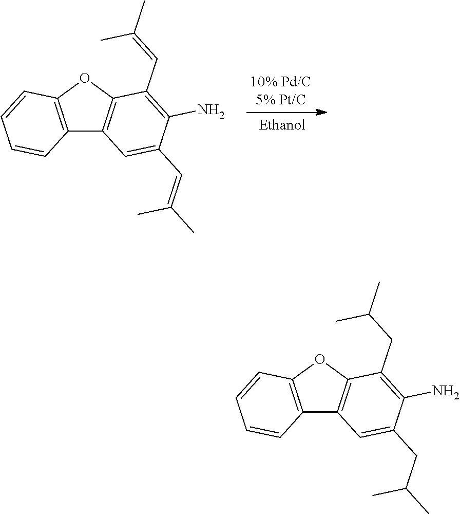 Figure US20110204333A1-20110825-C00236